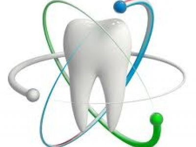 Dental Sector
