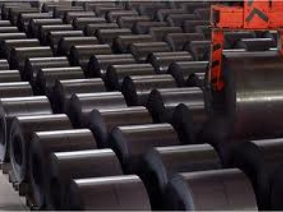 Steel Production Sector